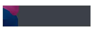 Balkantrans logo